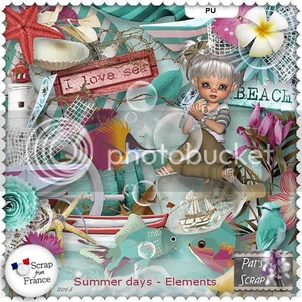 photo Patsscrap_summer_days_elements_zpst8ayqzlu.jpg