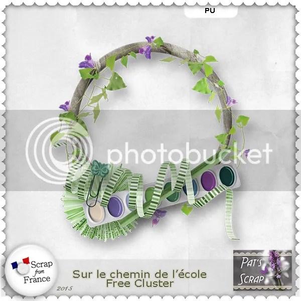 photo Patsscrap_sur_le_chemin_de_lecole_free_cluster_zpss2hvgjio.jpg