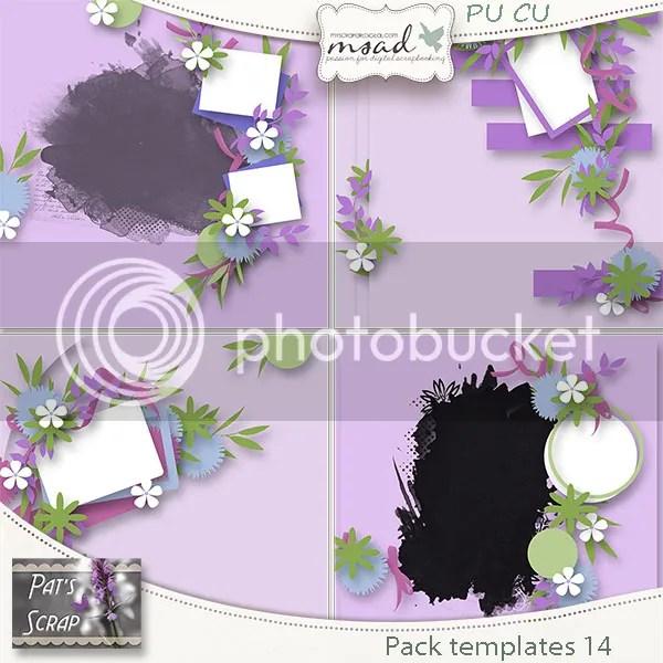 photo Patsscrap_templates_14_PV_zpsb340b97b.jpg