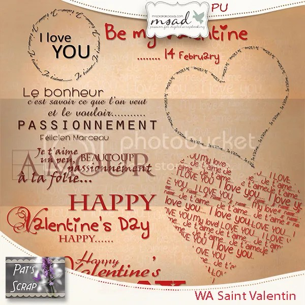 photo Patsscrap_templates_WA_Saint_Valentin_PV_zps2b5821c5.jpg