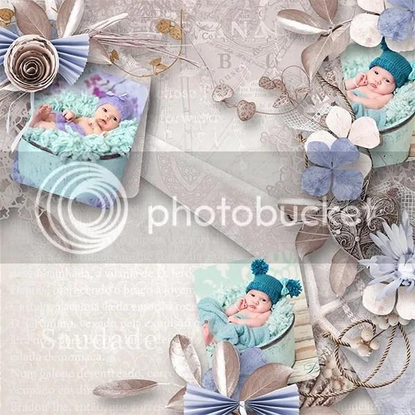photo Patsscrap_templates_17_4saudade_zps6a997686.jpg