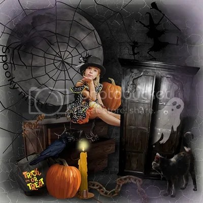 photo Patsscrap_Autumn_and_Halloween_stories700_zps14f4b525.jpg