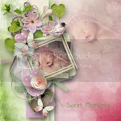 photo Patsscrap_template_florescence_3saskia600_zpsd10bda0a.jpg