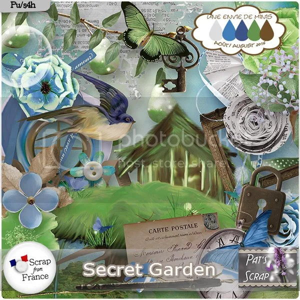 photo Patsscrap_Secret Garden_zpswjqvihre.jpg