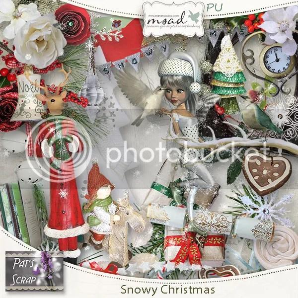 photo Patsscrap_Snowy_Christmas_PV_zpse22fbea1.jpg