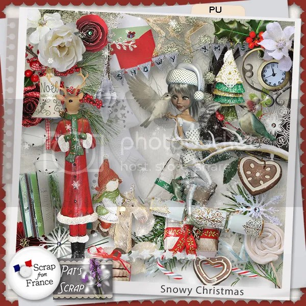 photo Patsscrap_Snowy_Christmas_PV_zpswexnjmx5.jpg