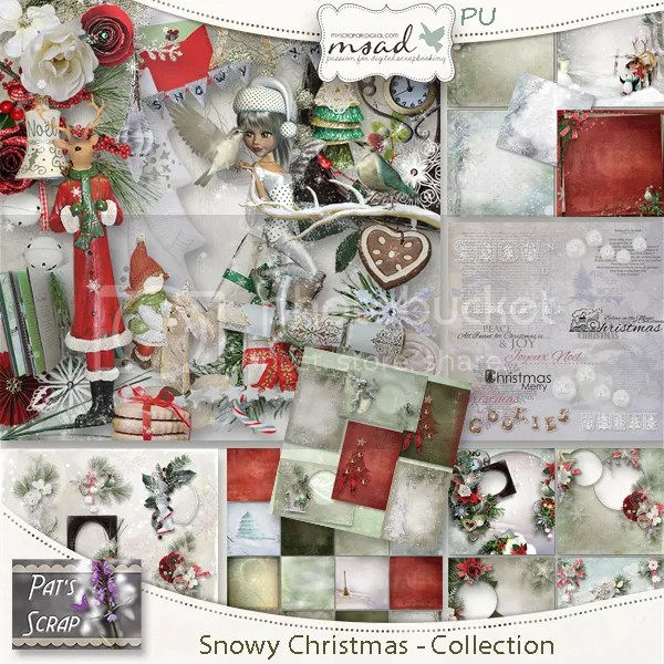 photo Patsscrap_Snowy_Christmas_collection_PV_zps63d53eb3.jpg