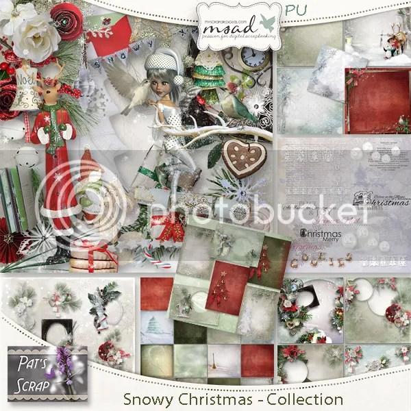 photo Patsscrap_Snowy_Christmas_collection_PV_zps63d53eb3.jpg