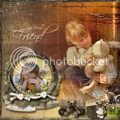 photo Zanthia_zpshwbqmuni.jpg