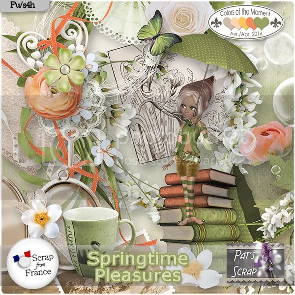 photo Patsscrap_springtime_pleasures_zps5m4pbdvn.jpg