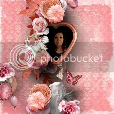 photo Heather4_zps0da29776.jpg