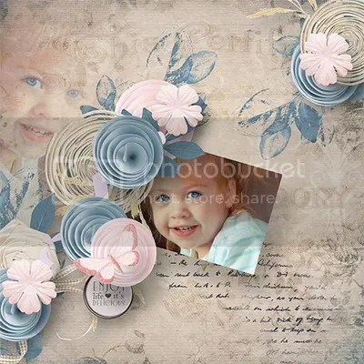 photo Patsscrap_templates_10_4delph600_zps381667c2.jpg