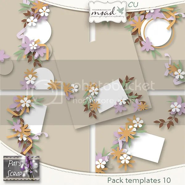 photo Patsscrap_templates_10_PV_zps6fd67c03.jpg