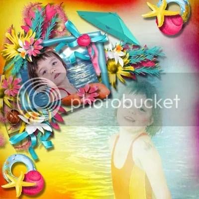 photo Xanthia_zps4ab7993b.jpg