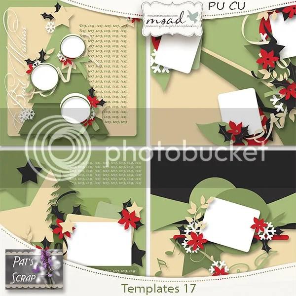 photo Patsscrap_templates_17_PV_zps5e310efb.jpg