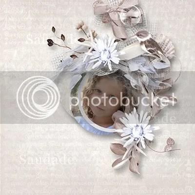 photo Patsscrap_template_18_2_zps235c2f0a.jpg