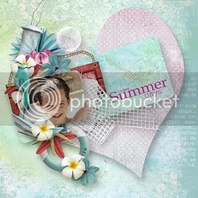 photo Patsscrap_template_22_2  summer days_zpswoy55hyf.jpg