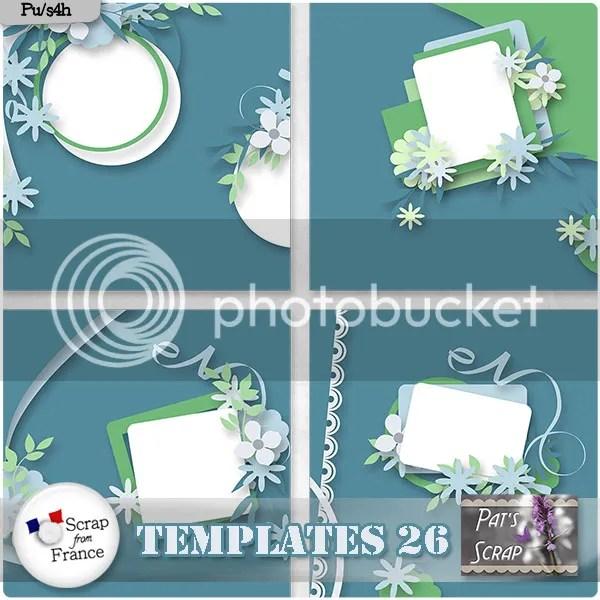 photo Patsscrap_templates_26_zpsuou9uduy.jpg
