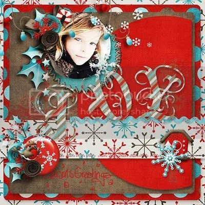 photo Caro2_zpsc687b123.jpg