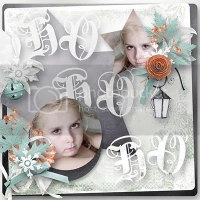 photo Patsscrap_template_Joy_4moosmsacdec_zps88ceff40.jpg