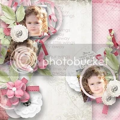 photo Patsscrap_templates_5_2moos600_zps33e4372e.jpg
