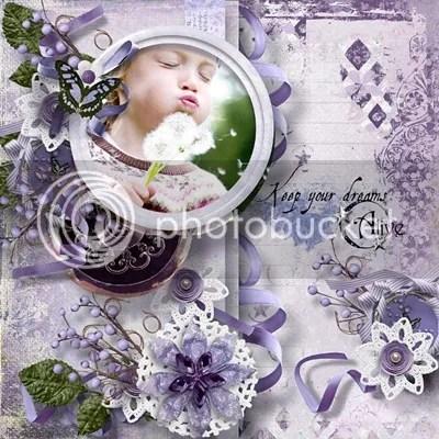 photo Cris_zps04427664.jpg