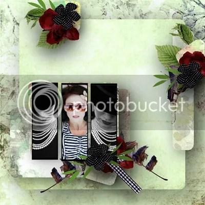 photo Heathert71_zps066c0008.jpg