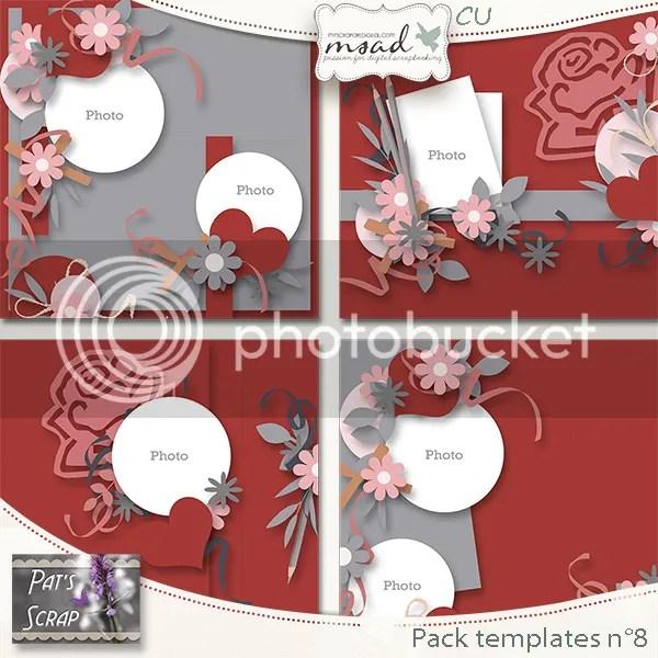 photo Patsscrap_templates_8_PV_zps2ee64a32.jpg