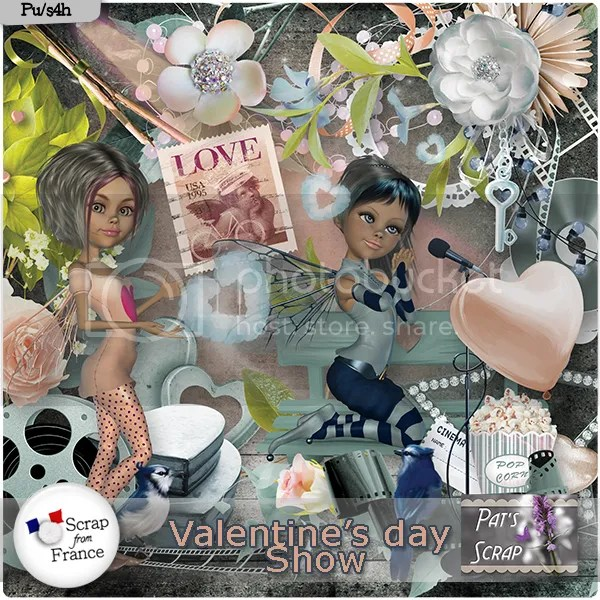 photo Patsscrap_Valentines_day_show_zpsrf7chzqv.jpg