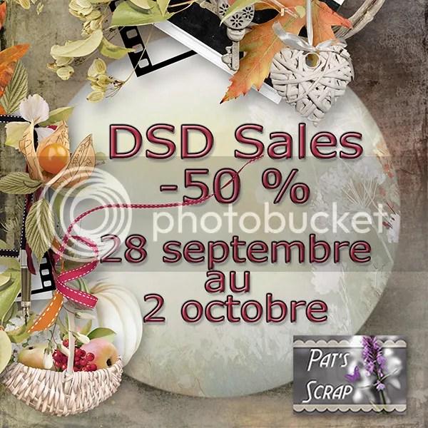 photo dsd sales_zpshyx9oqln.jpg