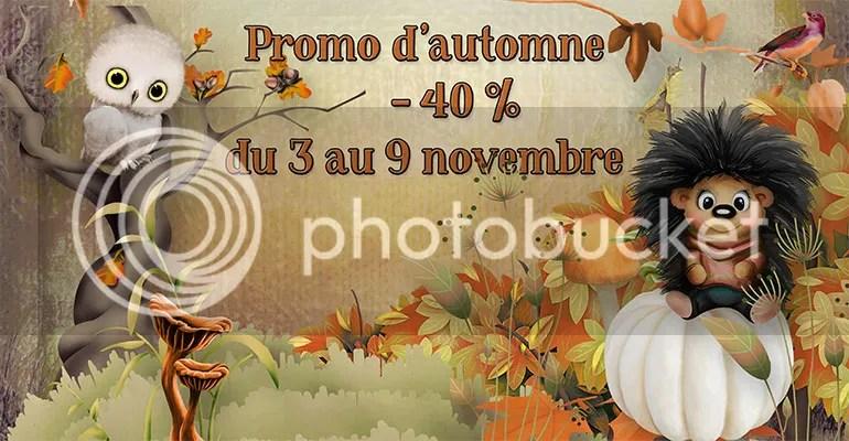 photo promo automne_zpsnso0tim8.jpg