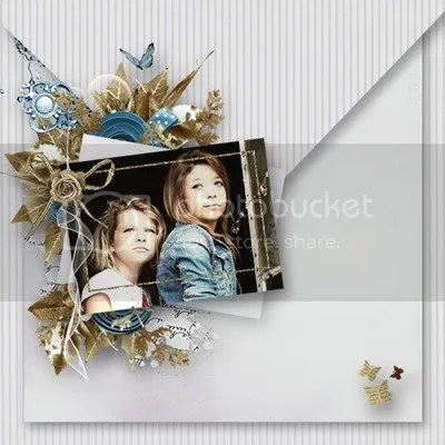 photo Caro1_zps8a14461c.jpg