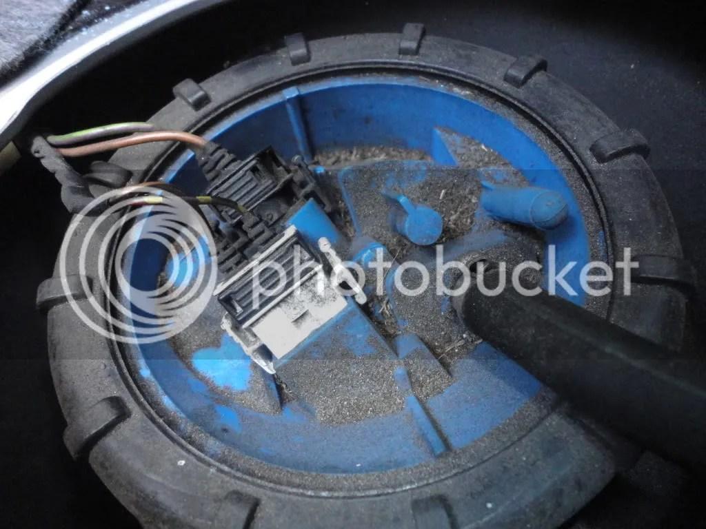 Fuse Box For Smart Car Also Car Fuse Box Location Also Fuse Diagram