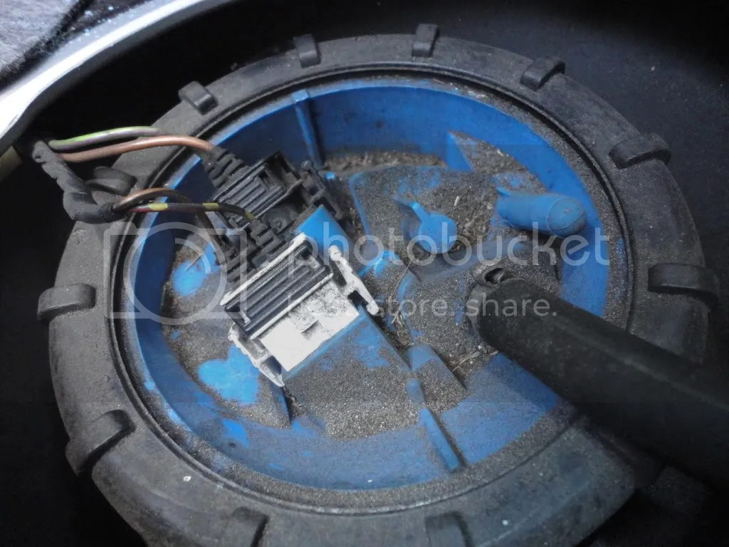 hight resolution of bmw 850i fuse box wiring library bmw 850i fuse box