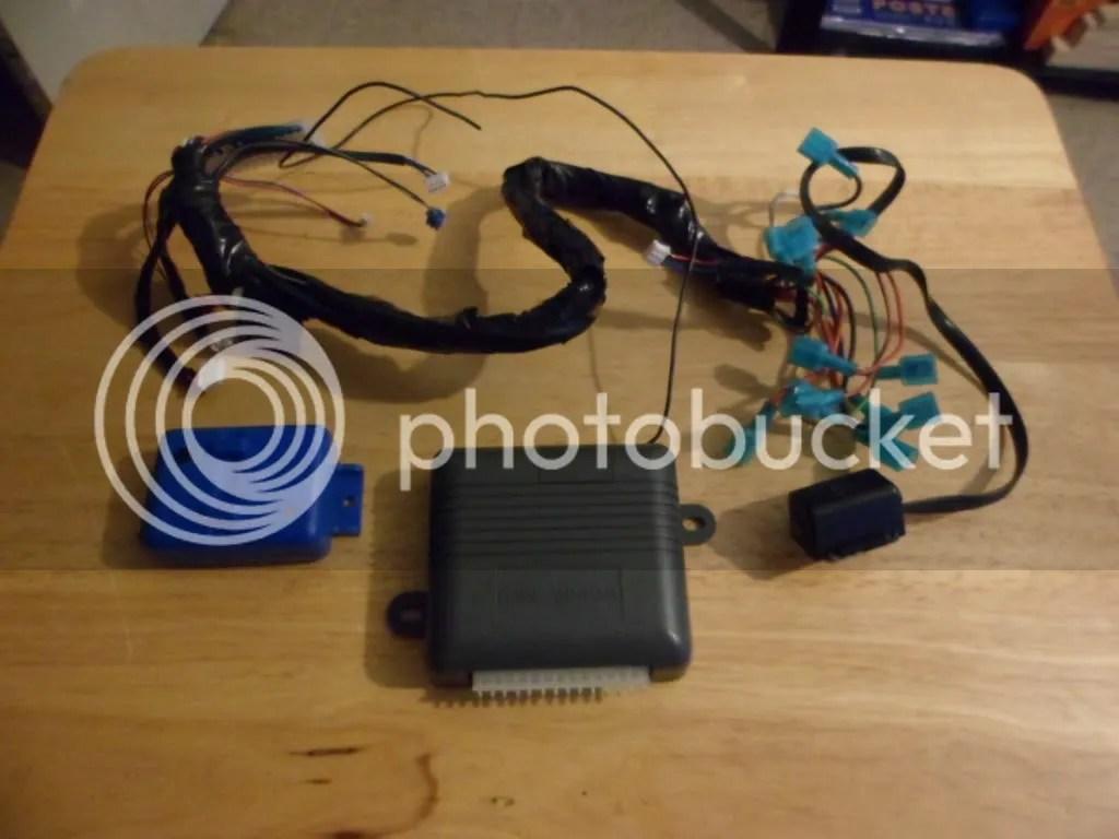 karr alarm 2040 wiring diagram hsh pickup wire viper 300 elsavadorla
