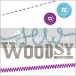 Sew Woodsy