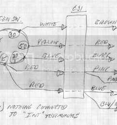 fiat 124 fuse box diagram wiring library fiat 124 fuse box diagram [ 1024 x 832 Pixel ]