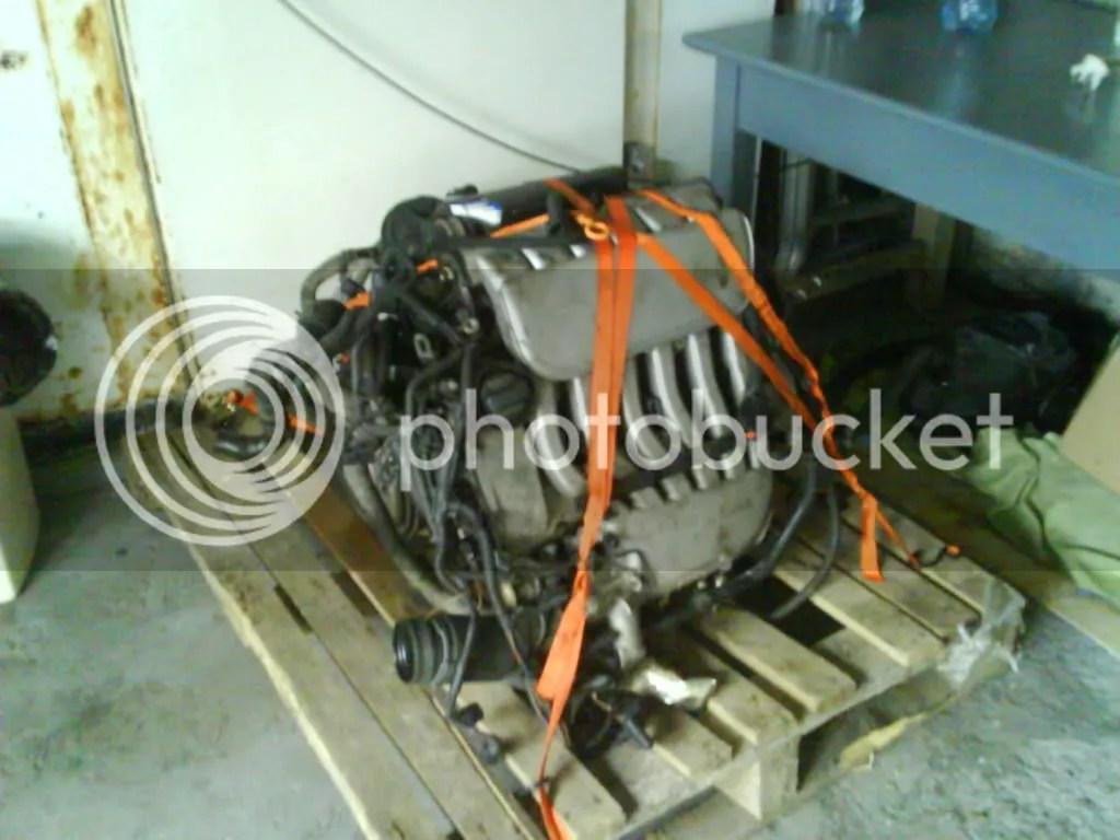 corrado vr6 wiring diagram apache 100cc quad vwvortex com 2 8 24v into wireing loom info my