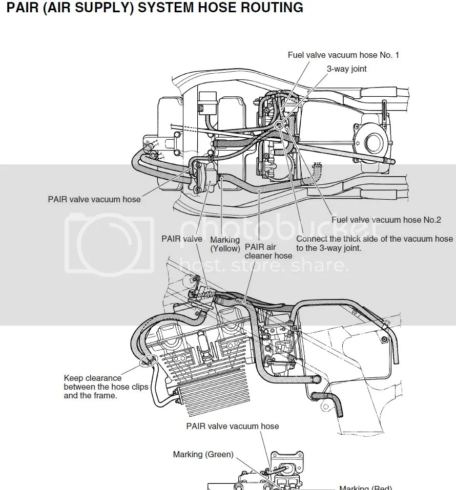 medium resolution of added diagrams