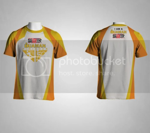 photo SBR_Duaman_shirt_zpsc9cfe3ed.png