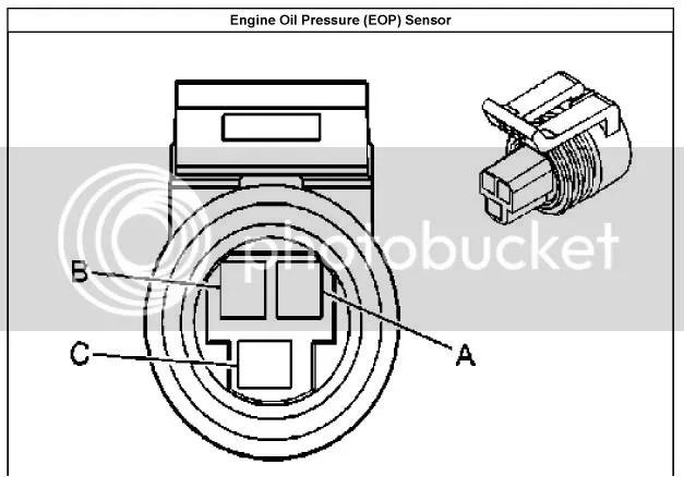 Holley Hp Efi Ls1 Harness Wiring Diagram