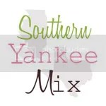 A Southerner, a Yankee and a Mixed Breed (or Two!)