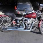 Fuel Pump Intermittent Honda Shadow Forums