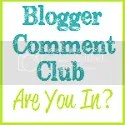 Blogger Comment Club