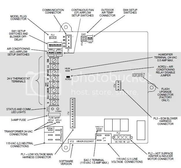 carrier infinity 96 wiring diagram 2000 ford mustang v6 stereo thermostat auto electrical related with