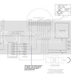 humidistat wiring diagram wiring diagram blog lyric humidifier wiring diagram [ 1023 x 802 Pixel ]
