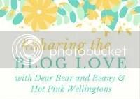 Hot Pink Wellingtons