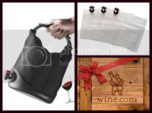 Wine with Me Giveaway Prizes | #WinewithMeGiveaway