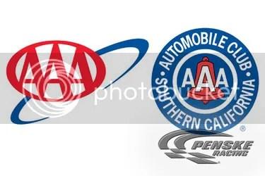 AAA_Penske_Racing2011