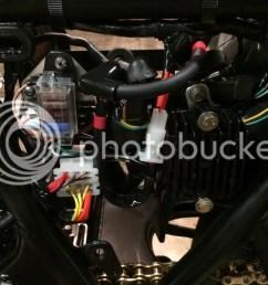 starter solenoid wiring cb750k cb750 starter solenoid wiring diagram [ 1024 x 768 Pixel ]
